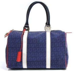 aca6620544 Women s Fendi Handbags